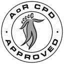 AoR CPD Approved logo (Old)