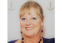 Carol Samuel, reflexologist, Nerve Reflexology, Reflexology for Pain