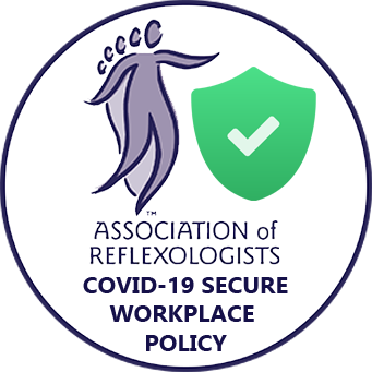 Covid-19 Secure Workplace Policy