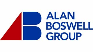 Vist Alan Boswell's site to view insurance details